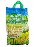 Na Lao Bio Jasminreis aus Laos 4,5 kg
